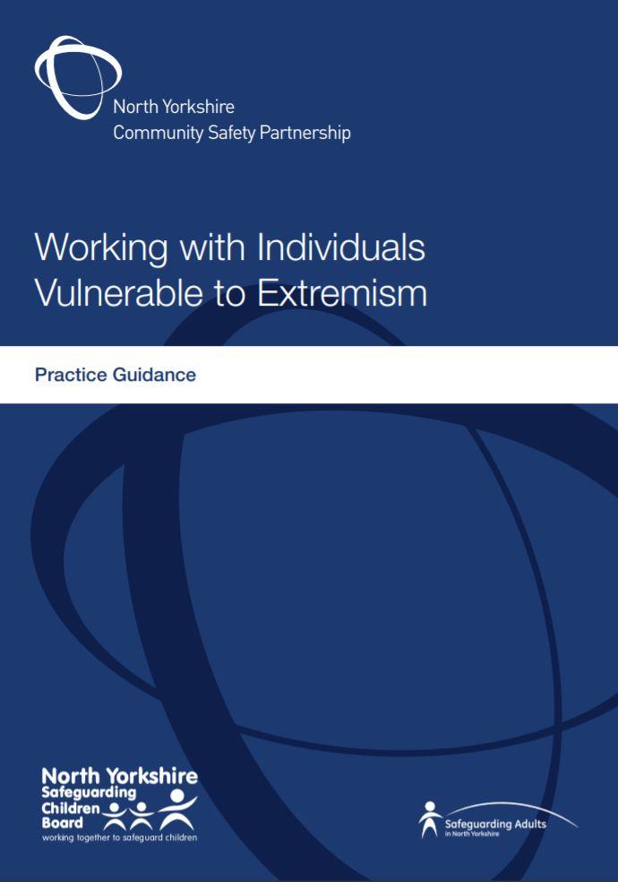 http://www.qsi.org/ashgabat/wp-content/uploads/sites/8/2019/09/AIS-2019-2020-Child-Safeguarding-and-Protection-Handbook.pdf