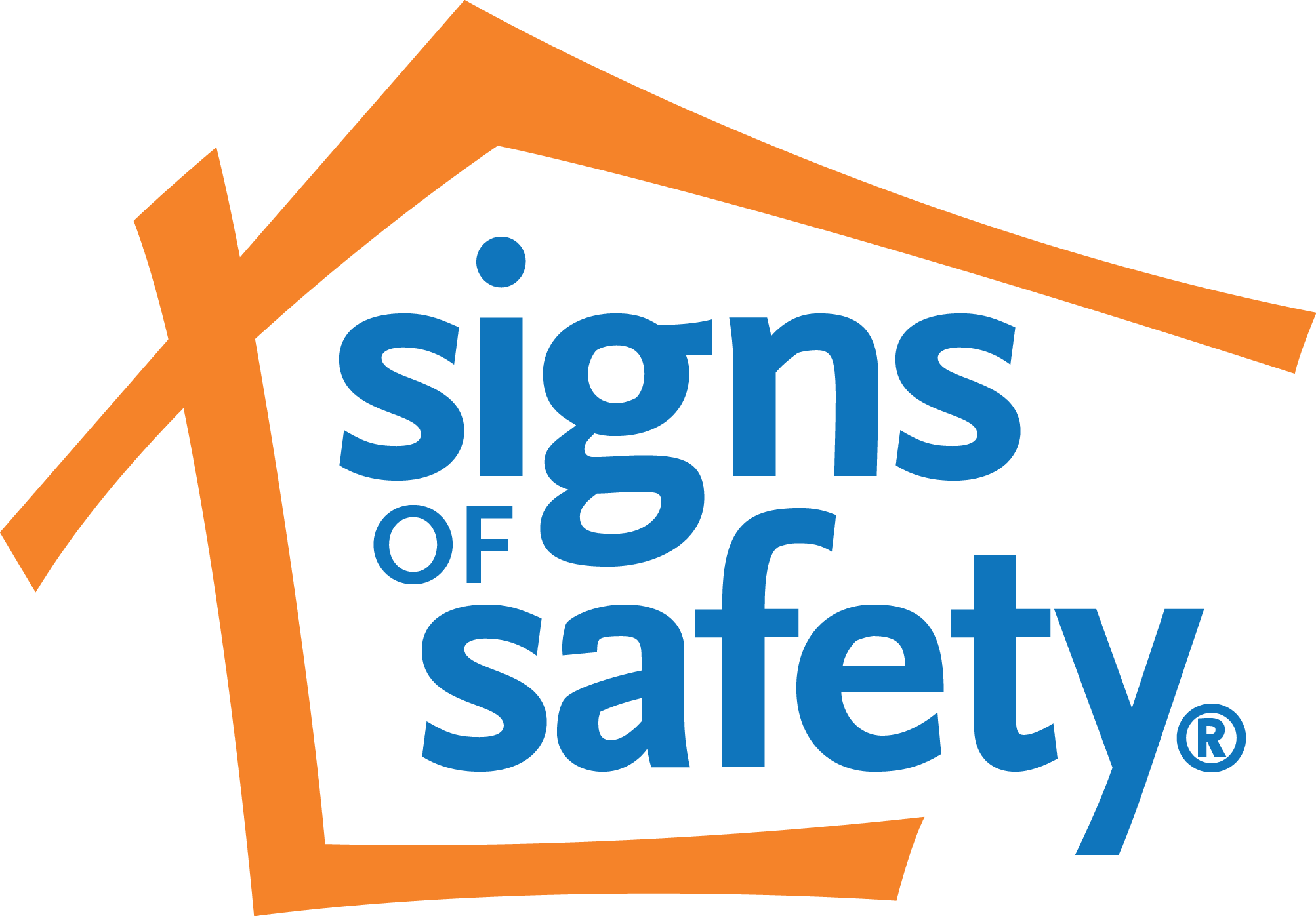 Signs of Safety Logo