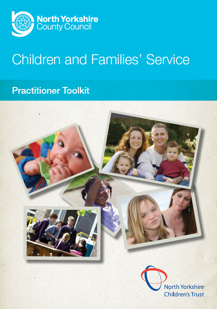 Download the Practitioner Toolkit