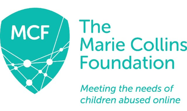The Marie Collins Foundation Logo