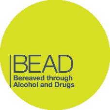 Bead Logo