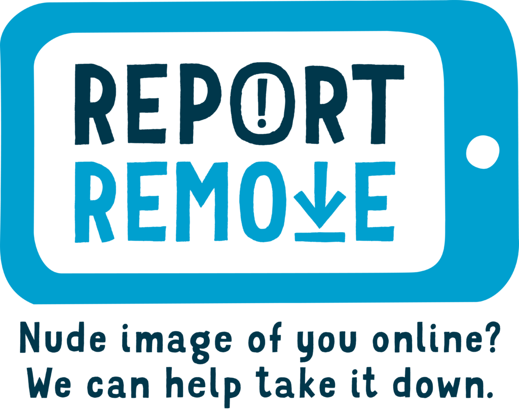 Report Remove Tool