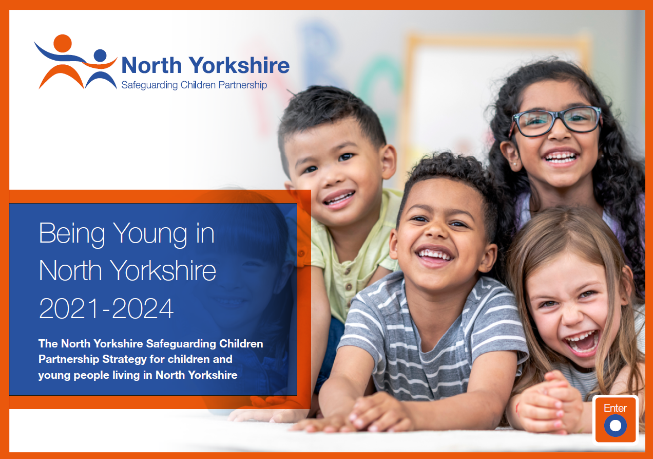 Being Young In North Yorkshire Download